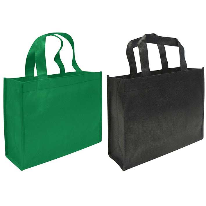 5543cce6e Eco Glasses Bag, Eco Gift Bag, Eco Books ...